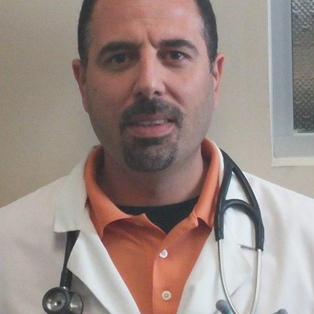 Dr. A. Rammal